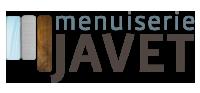 Javet menuiserie Logo